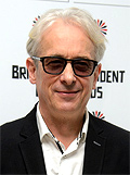 Screenwriting Article by Elliot Grove