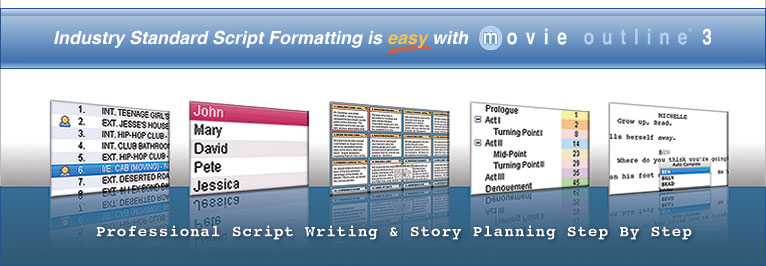 script writing format Sample script writing templates for students download details file format pdf  the screen format that the script writer needs to follow depends on a number of.